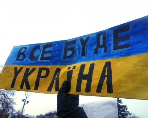 Освобожденный из плена боевиков украинец рассказал об ужасах содержания заложников