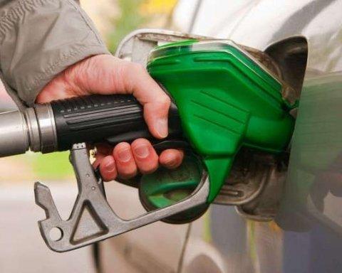 30 грн за литр уже до конца года: дали неутешительный прогноз цен на бензин