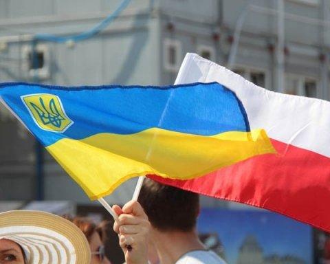 Вятрович презентует книгу про борьбу поляков против украинских националистов