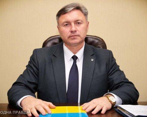 Гарбуз озвучив долю сепаратистів після повернення Донбасу до складу України