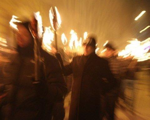 Учасники Євромайдану завтра приїдуть до Порошенка