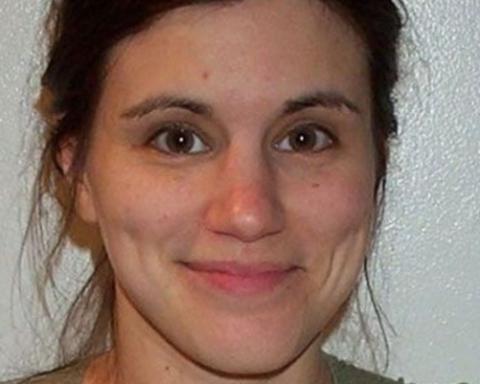 Убийственная красота: в Канаде женщина сварилась в СПА-салоне