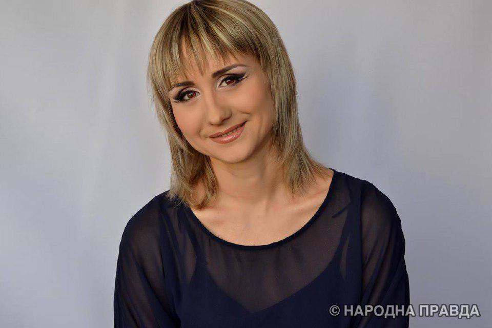 Прикордонні райони з Кримом: Як жити без півострова?