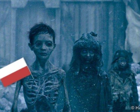 Киев — Варшава: до сих пор ли общее дело?