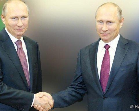 Ілля Пономарьов: На виборах президента Росії переможе або Путін, або та людина, яку Путін призначить президентом