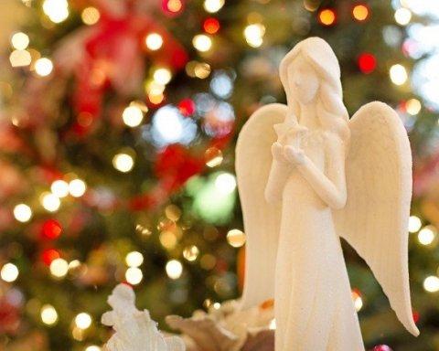 Врачи рассказали, как правильно выходить из Рождественского поста