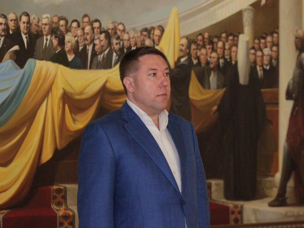 """Купив квартиру за гривню, а продав за 8,5 мільйонів: українцям розповіли про нову """"хитру"""" схему"""