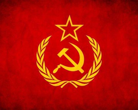 З'явилися моторошні подробиці масових розстрілів СРСР