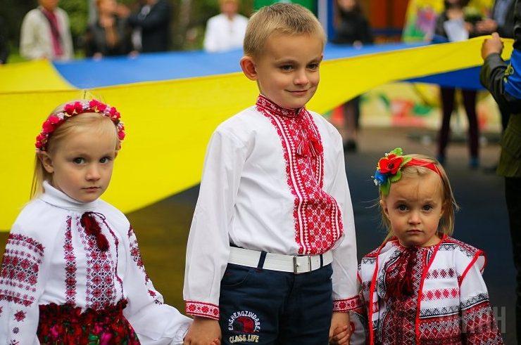 Вчені приголомшили прогнозом кількості населення України