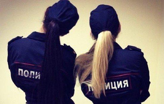 Ночью в Киеве искали школьницу, есть подробности