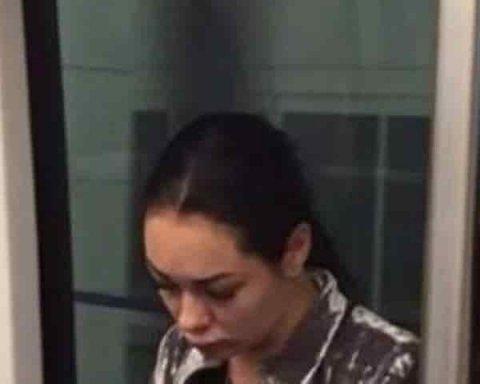 »Я отдала бы полжизни»: Зайцева вымаливала прощение у родственников жуткой ДТП