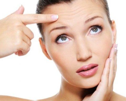Как легко избавиться от морщин: косметологи дали советы