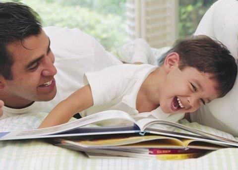 5 вещей, которые стоит запретить ребенку