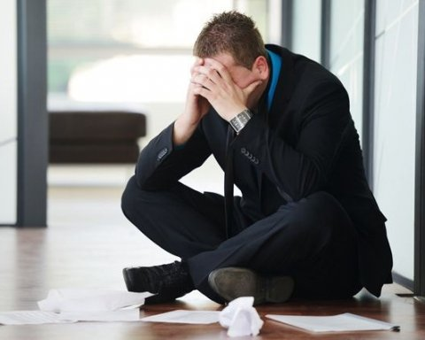 Стало известно, в каком случае человек признается банкротом