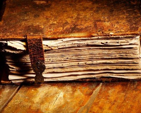 Скончалась женщина, книги которой читали десятки миллионов детей и взрослых