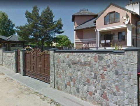 Несколько квартир и земельных участков: украинцам показали имущество матери главы Государственного бюро расследований