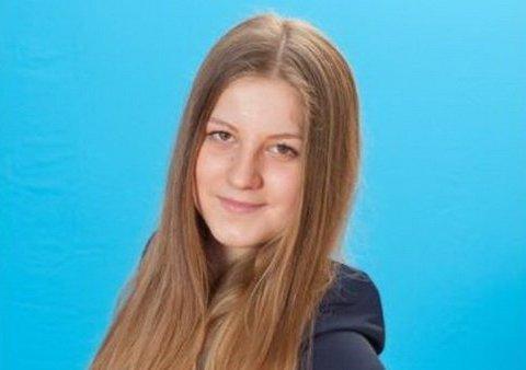 СМИ нашли дочь Корнета в Харькове — учится на прокурора (фото)