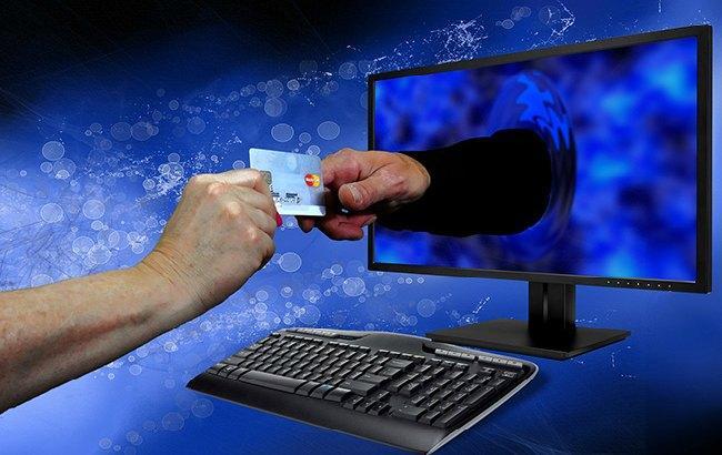 Приватбанк попередив про нове шахрайство у соцмережах