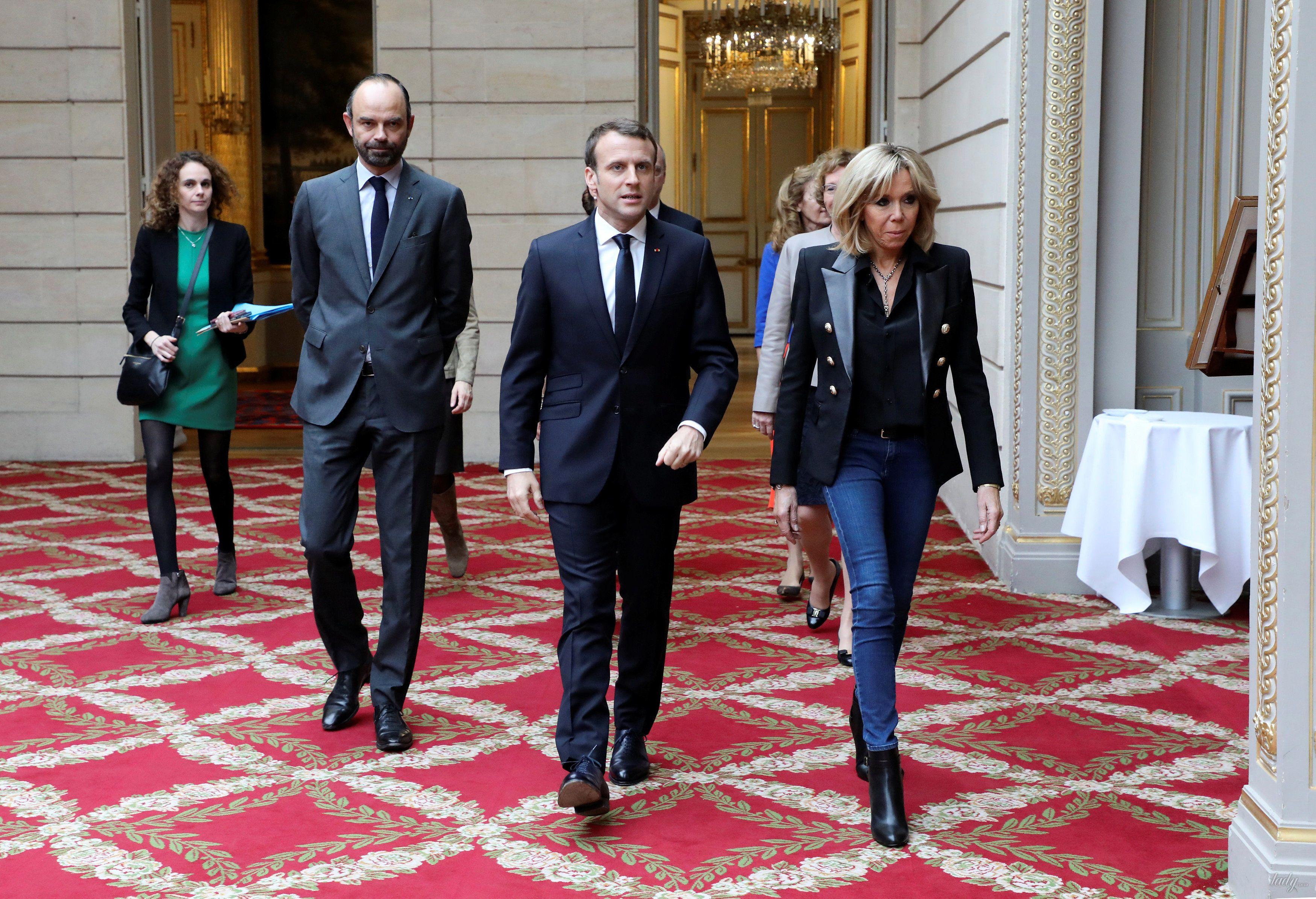 Макрон объявил, что Франция изменит собственный колониальный подход кафриканским народам