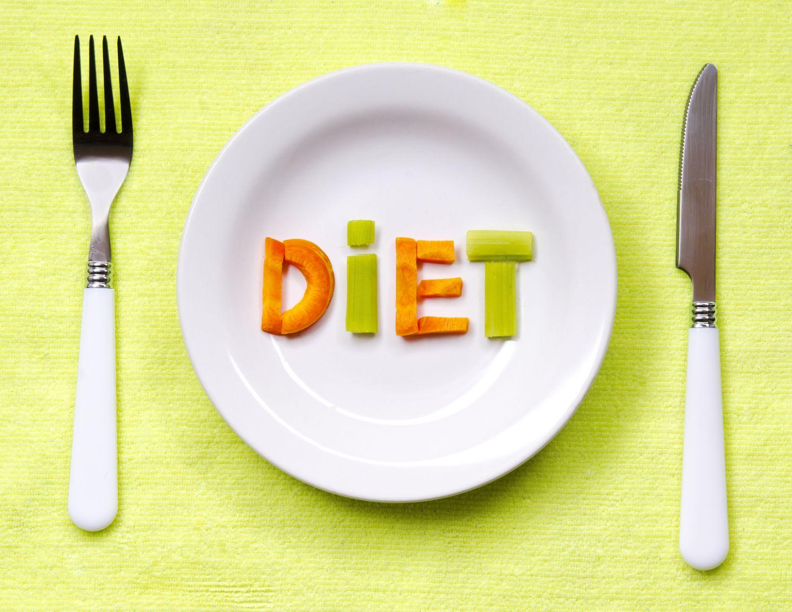 Мінус три кілограми за сім днів: названо нову ефективну дієту