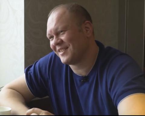 Депутат от Народного фронта «занял место» Соломенского судьи