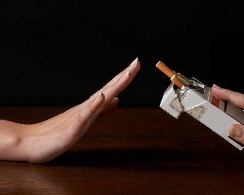 В Раде хотят «испортить жизнь» украинским курильщикам: подробности законопроекта