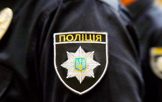 Моторошна смерть: під Києвом жорстоко вбили двох пенсіонерів