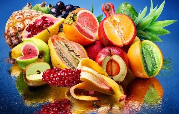 Названо опасную диету с пагубным воздействием на организм