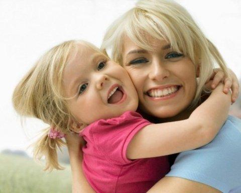 Как уберечь ребенка от гриппа и простуды