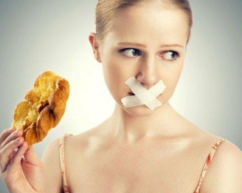 Дієтологи назвали переваги лікувального голодування