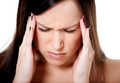 Як нормалізувати тиск і позбутися головного болю: три ефективних рецепти