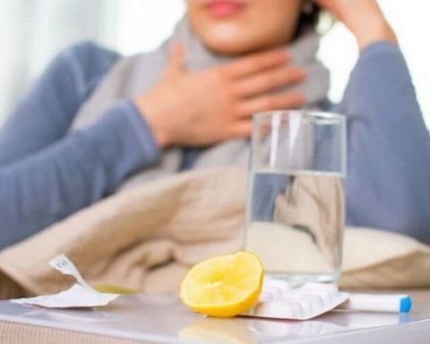 Как вылечить больное горло: действенные рецепты