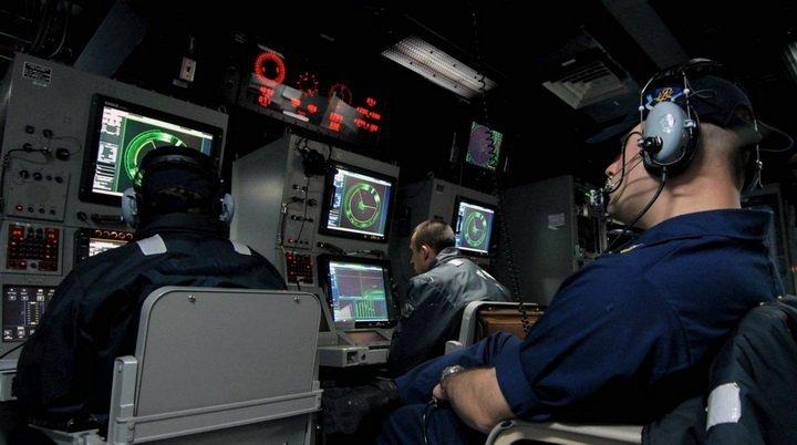 Исчезновение аргентинской подводной лодки: эксперты указали на странный сигнал