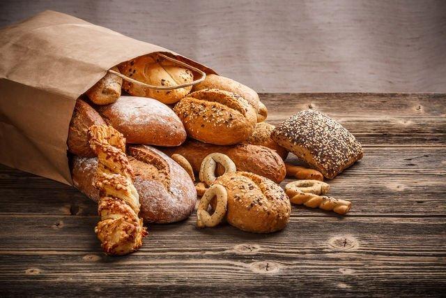 Подорожание хлеба: эксперты озвучили новые цены на стретегичний продукт