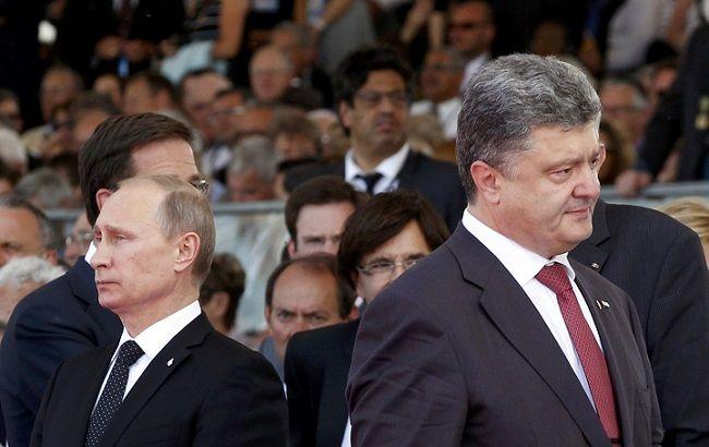 Нардеп пояснив, чому не можна розірвати відносини з РФ