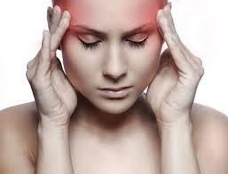 Назван простой и эффективный способ победить мигрень