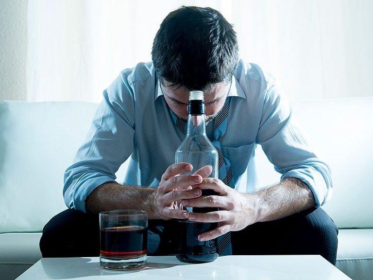 Алкоголь и сахар в крови зависимость