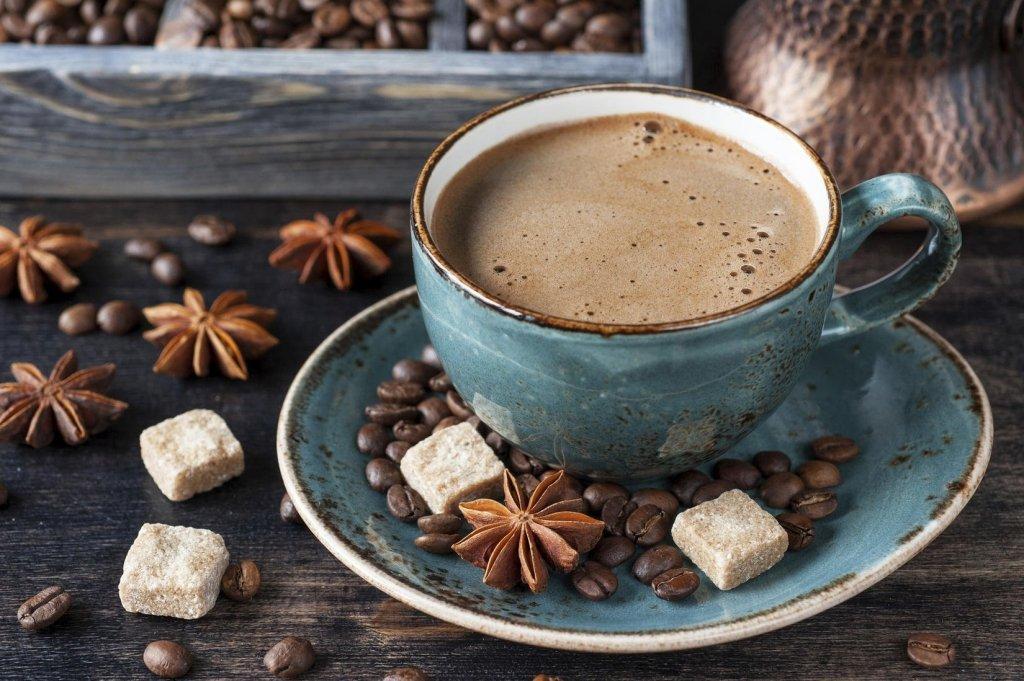 Що може замінити каву: експерти назвали продукти