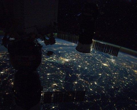 NASA переводят телескоп Кеплер в спящий режим
