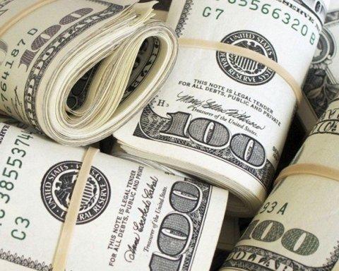 Чего ждать от курса доллара в ближайшее время
