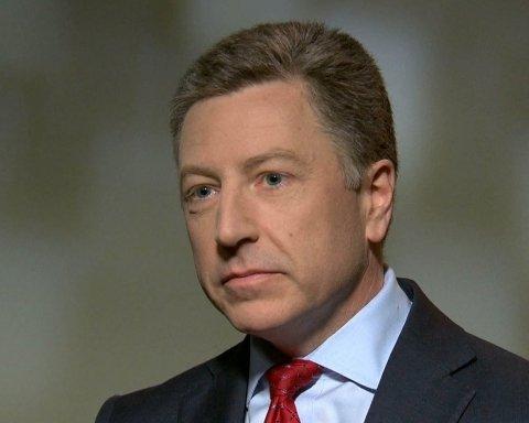 В Госдепартаменте оценили вероятность вмешательства России в украинские выборы