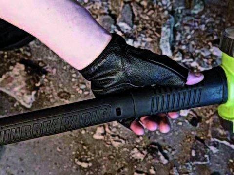 """На Київщині офіцер """"під кайфом"""" вдарив кувалдою у голову солдата-""""наркомана"""""""