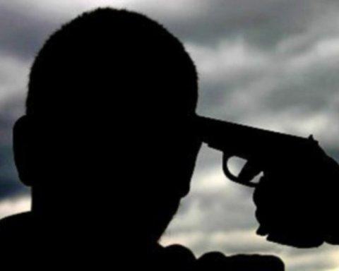Самогубства в АТО: українцям назвали справжні причини масових смертей бійців