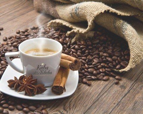 Вісім міфів про вплив кави на здоров'я