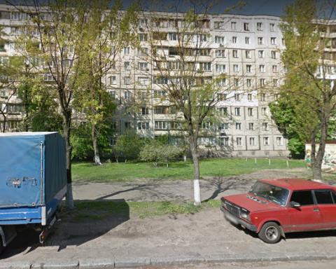 Украинцев предупредили о небывалой опасности «хрущевок»