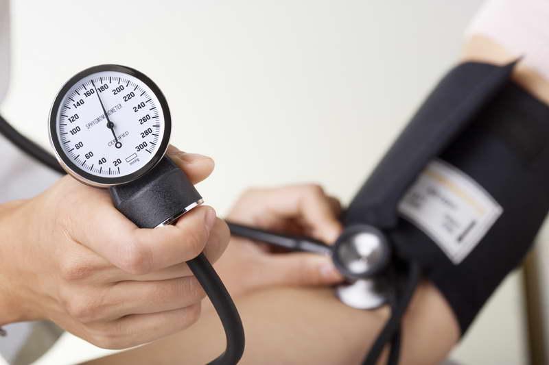 Яку небезпеку несуть таблетки для зниження тиску