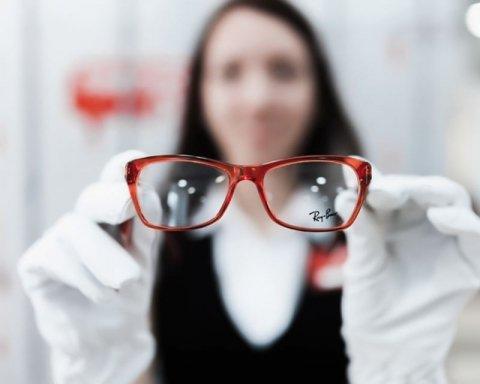 Что может сильно испортить зрение человека: медики объяснили