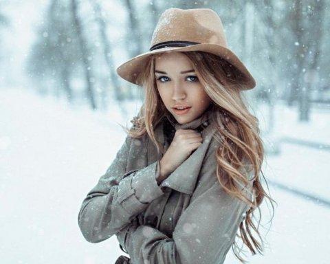 Что носить в ноябре: топ-5 стильных образов