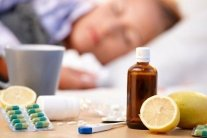 Як лікувати ГРВІ правильно і ефективно: Комаровський пояснив