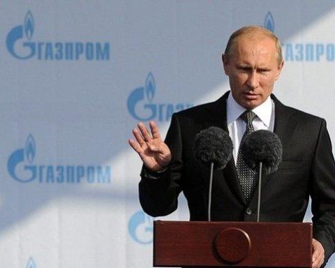 Путин провалил опасный план вторжения в Украину